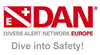 DAN divers alert network