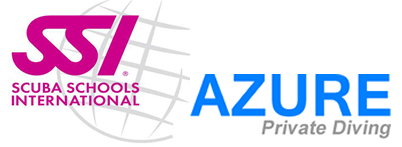 Azure Private Diving goes SSI